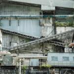 玄岳ドライブインへ!伊豆スカイラインにあるロープウェイの廃墟を堪能。巨大歯車が最高のディストピア空間