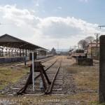 リニア実験線は宮崎にも!国鉄時代に作られ、山梨に役目を譲った「宮崎リニア実験線」の現状を見てきました。