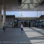 通称「王朝ホテル」へ。石川県山城温泉にある超豪華廃墟ホテルの写真をぜひ堪能してほしい