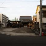 キンブルやべぇ!名古屋発のリサイクルショップ『キンブル』がカオスすぎた