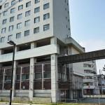わずか2駅!名古屋市民の永遠の謎「名古屋市営地下鉄 上飯田線」と「名鉄上飯田ビル」を解き明かします。