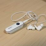 【WF-1000XM3レビュー】話題のソニー製ワイヤレスノイズキャンセリングイヤホンを2ヶ月使用!音質は最高だがノイキャン性能は耳に合うかどうかで評価が分かれるかも