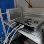 iMacとMac miniどちらを買うかで6時間熟考した末に出した結論