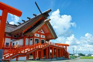 宇都宮駅近くで餃子!食べログ高評価の『Hananoki@Plus(花の季)』に行った